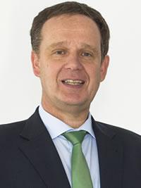 Guido Hunke